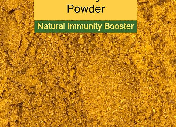 Kashaya Powder, Immunity Booster, 100 gms