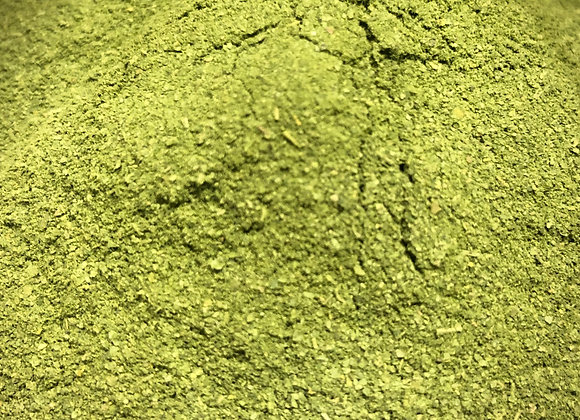Moringa (Miracle Herb, Superfood) - 100% Naturally Grown and Powdered (100 gms)