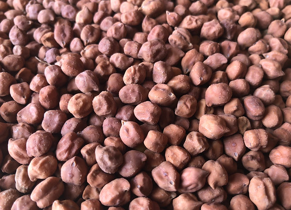 BENGAL GRAM - 100% Naturally Grown, Chemical and Pesticide Free (1 kg)