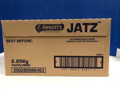 Biscuits Jatz 2.25k