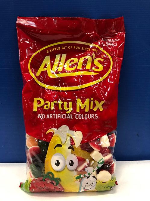 Party Mix 1.3kg