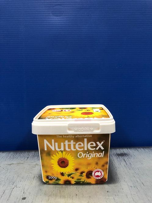 Margarine Nuttelex 500g