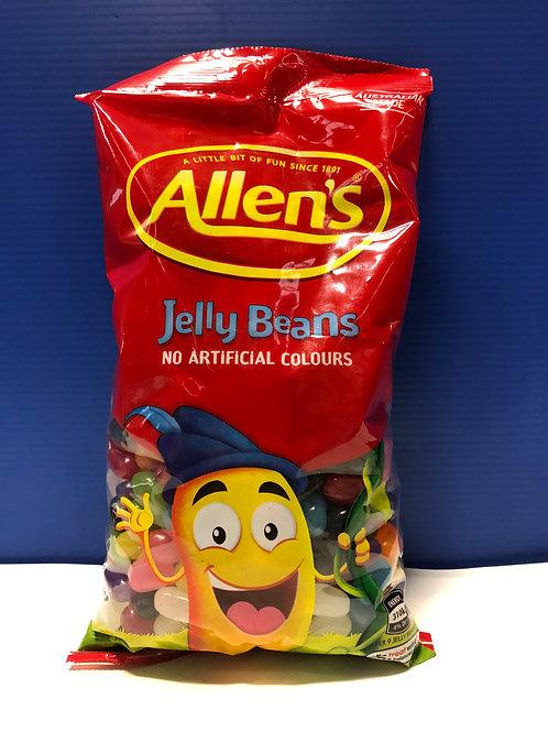 Jelly Beans Allens 1k