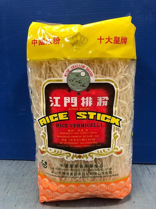 Rice Sticks 454g