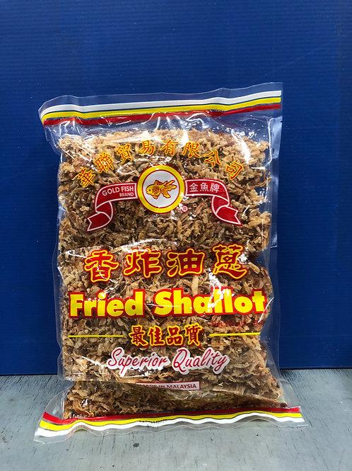 Fried Shallots (onion) 500g