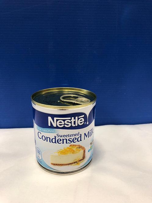 Milk Condensed 395g
