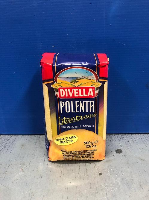 Polenta Instant 500g
