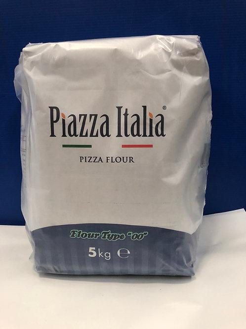Flour Italian 00 5kg