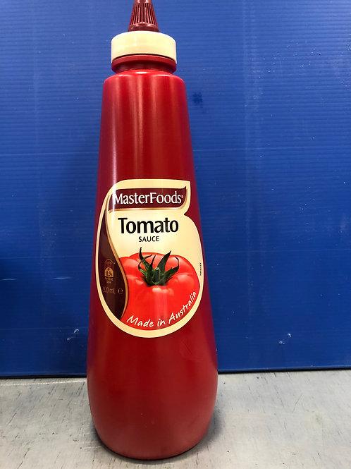 Sauce Tomato 920ml