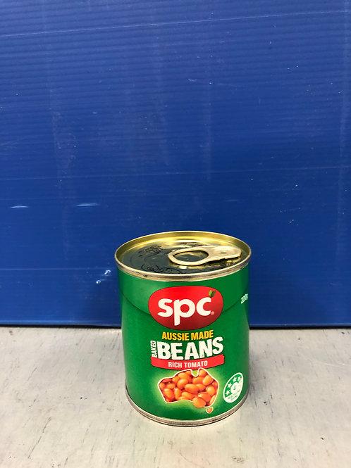 Baked Beans 220g