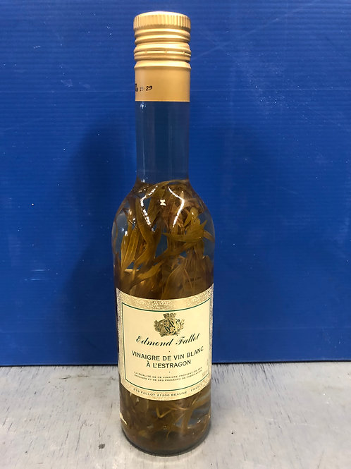 Tarragon Vinegar 500ml
