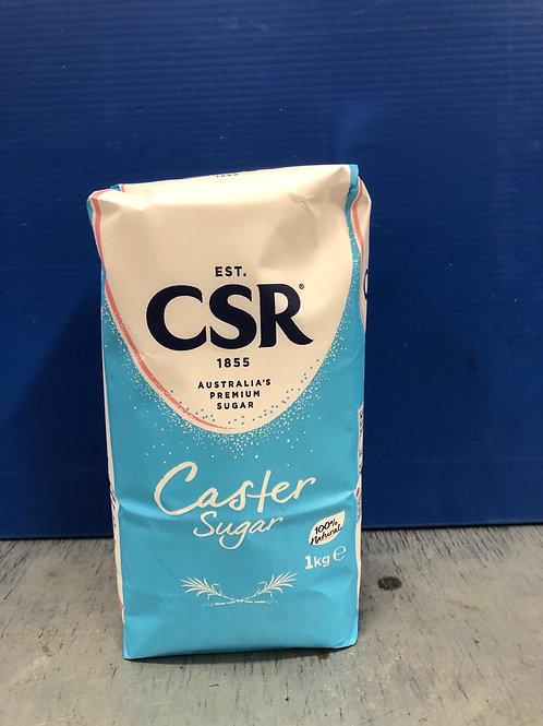 Sugar Caster 1kg