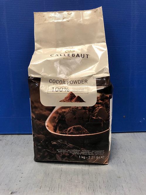 Cacao Powder 1kg