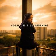 Cheri Indigo - Hold On Till Morning