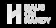 HausonHandy_Logo