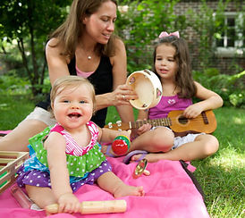 family-musical-instruments-photo-450x400