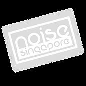 logo-noise-sg