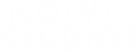 Noivil Logo cropped.png