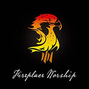 Fireplace Worship - Praise to the One