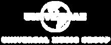 UMG_Logo.png