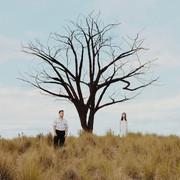 Gareth Fernandez & bernice.wav - What Loving Means