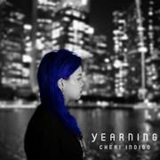 Cheri Indigo - Yearning