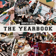 Disco Hue - The Yearbook