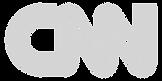 CNN-Logo_edited.png