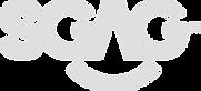 SGAG Logo