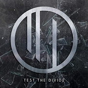 Test The Divide - Silver