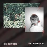 Exhibitors - Blue Devils
