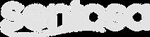 sentosa_logo