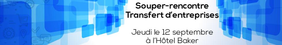 bandeau_souper_relève.png