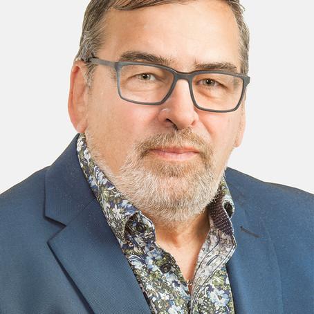 La MRC salue l'engagement de Monsieur Noël-Marie Clavet