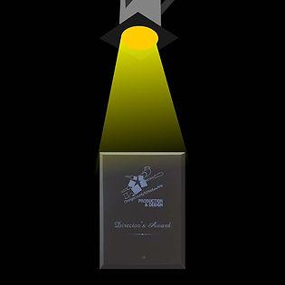 spotlight over PD award.jpg