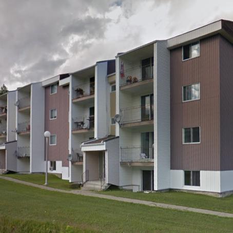 Habitation et logement dans La Côte-de-Gaspé : La MRC veut l'heure juste et des solutions durables