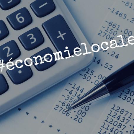 Impacts de la Covid-19 : Du soutien financier pour les entreprises de la MRC de La Côte-de-Gaspé