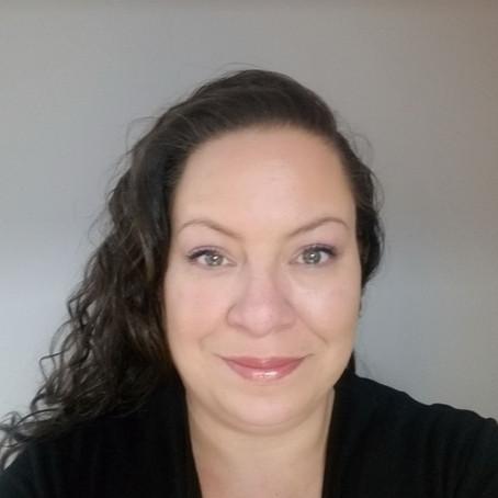 Avis de nomination Karen Valenzuela