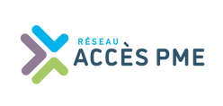 RA_PME_logo-couleur.png