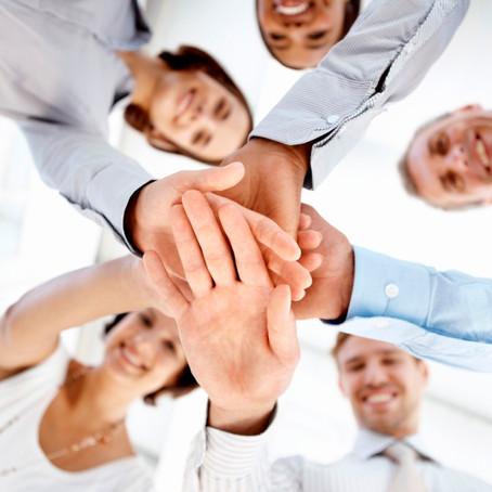 Offre d'emploi : Agent(e) de développement économique