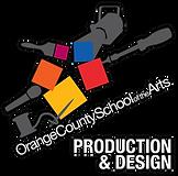 PnD_Logo_blk outline.png