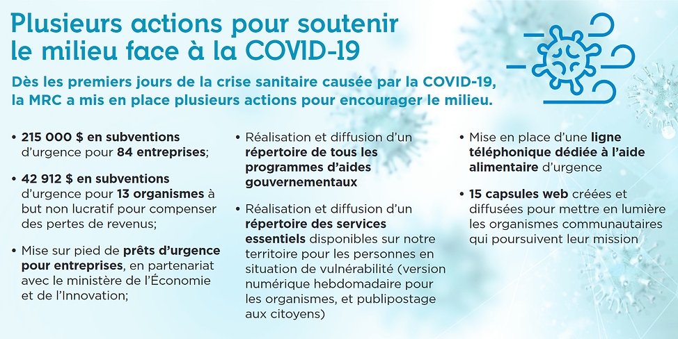 actions-covid-2020.png