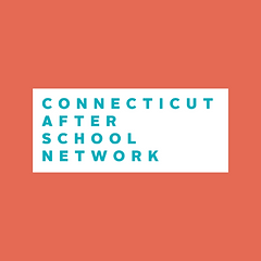 Connecticut After School Network