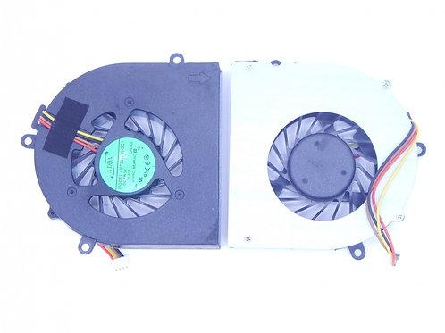 Вентилятор/Кулер для ноутбука Lenovo G570 G575 G47
