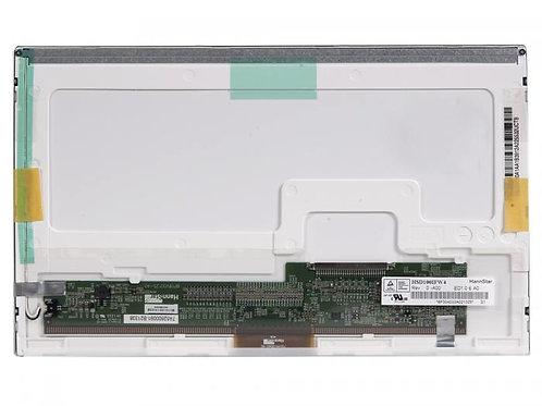 "Матрица для ноутбука 10.0"" 1024x600, 30 pin LED"