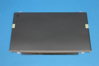 """Матрица для ноутбука 14.0"""" 1366x768 40 pin SLIM"""