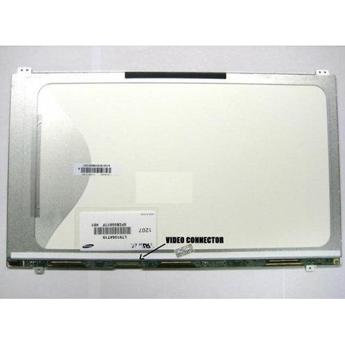 """Матрица для ноутбука 15.6"""" 1366x768 40 pin UltraSL"""