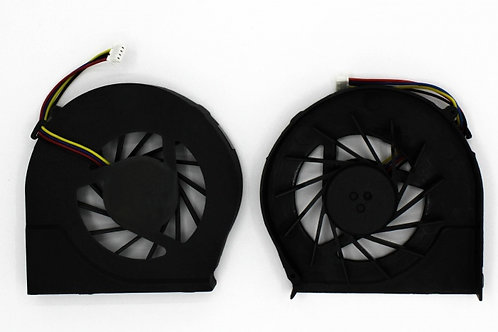 Вентилятор/Кулер для ноутбука HP G6-2000 G4-2000 G