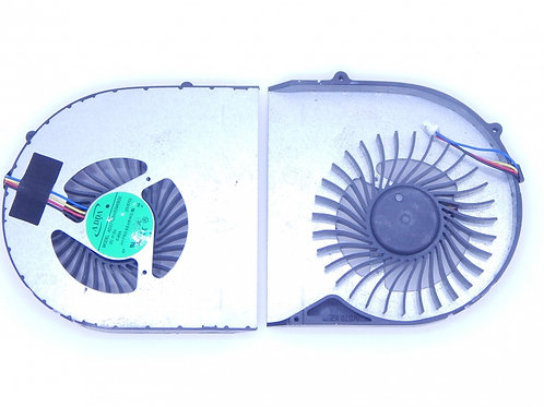 Вентилятор/Кулер для ноутбука Lenovo B570 V570 Z57