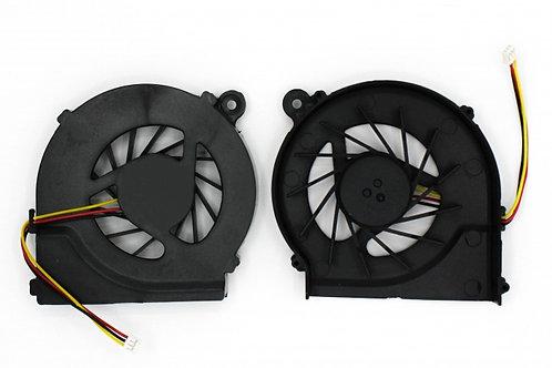 Вентилятор/Кулер для ноутбука HP G6-1000 G4-1000 G